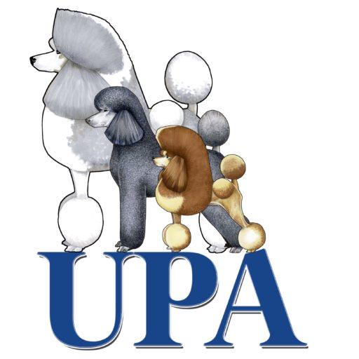 unitedpoodleassociation.org